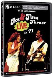 Ike-Tina-Turner-Live-In-71.jpg