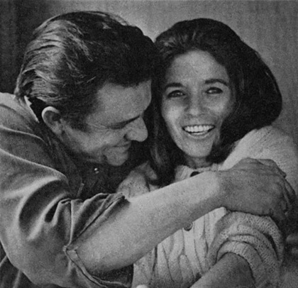 http://www.pastemagazine.com/blogs/lists/2008/11/03/Johnny-Cash-June-Carter-Cash.jpg