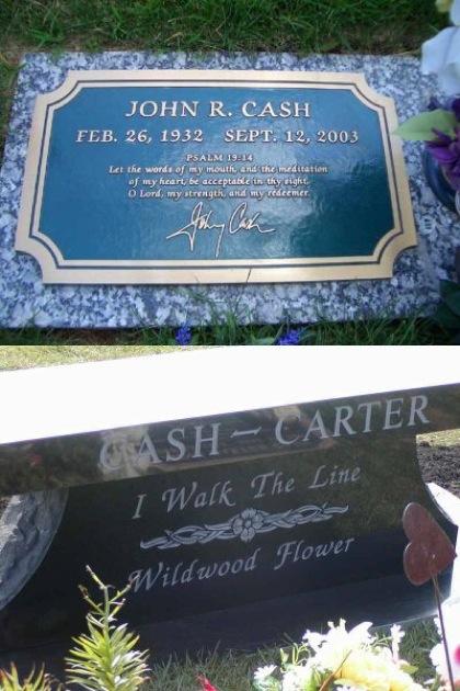 Johnny-Cash-June-Carter-Graves.jpg
