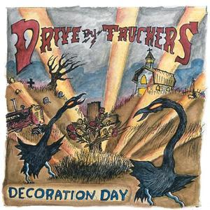 027_drive_by_truckers_decoration.jpg