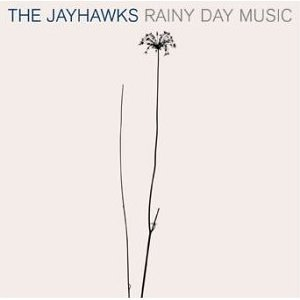 044_jayhawks_rainy.jpg