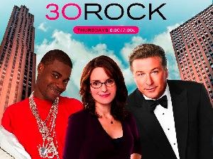 30_rock_2.jpg
