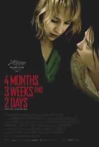 4_months.jpg