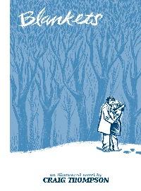 Blankets Cover JPEG 300dpi.jpg