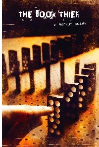 Book Thief cover.jpg