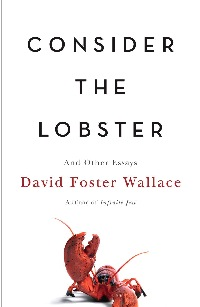 Consider The Lobster cover.jpg