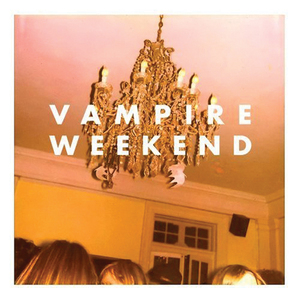 VampireWeekend-Cover.jpg