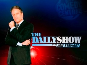 daily_show_2.jpg