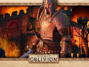 Los 20 mejores juegos de la decada [2000-2009] Elder_scrolls