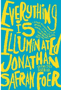 everything is illuminated cover.jpg