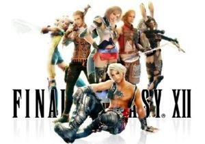 Los 20 mejores juegos de la decada [2000-2009] Final_fantasy