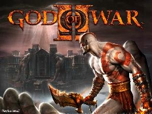 Los 20 mejores juegos de la decada [2000-2009] God_of_war