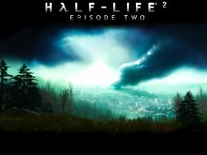 Los 20 mejores juegos de la decada [2000-2009] Half_life2