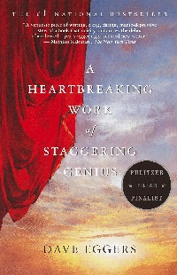 heartbreak cover.jpg