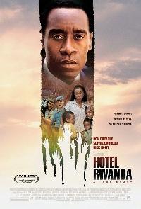 hotel_rwanda.jpg