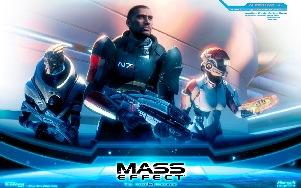 Los 20 mejores juegos de la decada [2000-2009] Mass