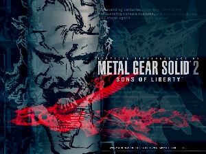 Los 20 mejores juegos de la decada [2000-2009] Metal_gear