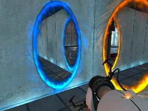 Los 20 mejores juegos de la decada [2000-2009] Portal