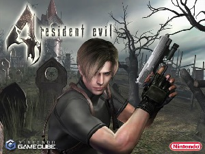 Los 20 mejores juegos de la decada [2000-2009] Resident