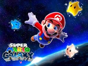 Los 20 mejores juegos de la decada [2000-2009] Super_mario_galaxy