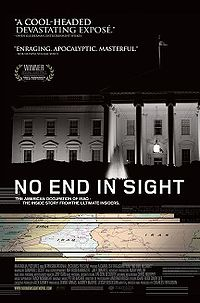 No_end_in_sight_poster.jpg