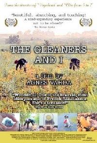 the_gleaners.jpg