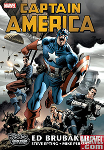 The 20 Best Graphic Novels of the Decade (2000-2009) :: Comics ...