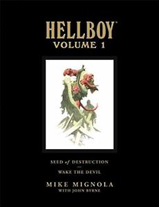 http://www.pastemagazine.com/blogs/lists/2009/11/12/Hellboy.jpg