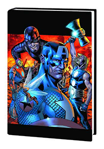 http://www.pastemagazine.com/blogs/lists/2009/11/12/Ultimates.jpg