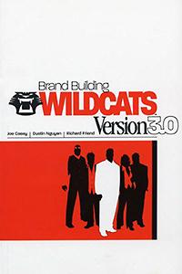 http://www.pastemagazine.com/blogs/lists/2009/11/12/Wildcats.jpg