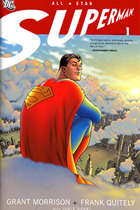 all-star_superman.jpg
