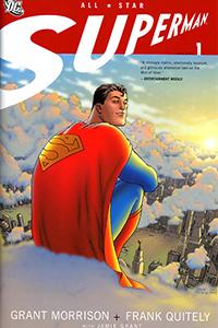 http://www.pastemagazine.com/blogs/lists/2009/11/12/all-star_superman.jpg
