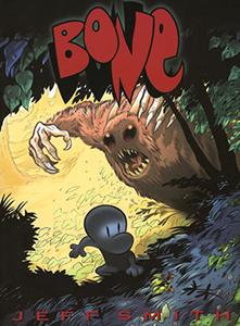 http://www.pastemagazine.com/blogs/lists/2009/11/12/bone_jeff_smith.jpg