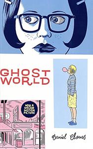 http://www.pastemagazine.com/blogs/lists/2009/11/12/ghost-world.jpg
