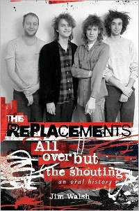 replacements_cover.jpg