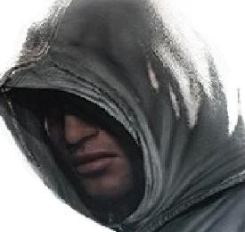 assassins_creed.jpg
