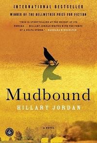 mudbound_200x293.shkl.jpg