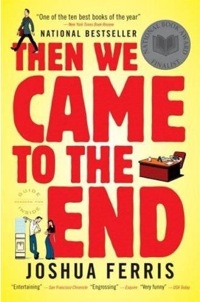 then we came to the end_200x302.shkl.jpg