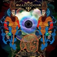 mastodon.jpg