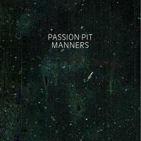 passion_pit.jpg
