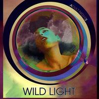 wild_light.jpg