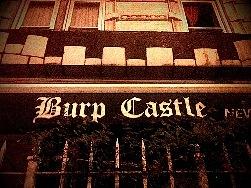 burp_castle_sm.jpg
