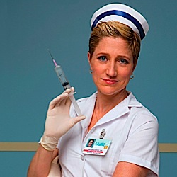 nurse_jackie.jpg