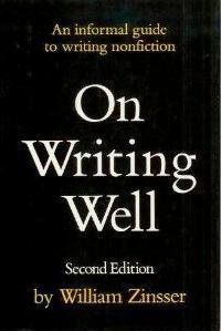 on_writing_well.jpg