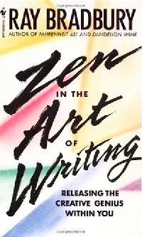 zen_in_the_art_of_writing.jpg