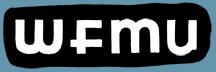 WFMU_logo.jpg