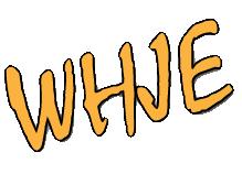 WHJE_logo.png