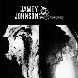 jamey-guitar.jpg