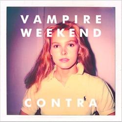 vampire-contra.jpg
