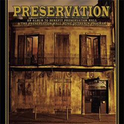 preservation_album_cover_new_orleans.jpg